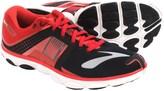 Brooks Pureflow 4 Running Shoes - Minimalist (For Men)