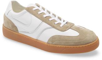 Dries Van Noten Low Top Sneaker