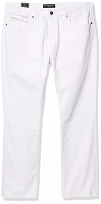 Cult of Indivudality Men's Tall Size Rebel Straight