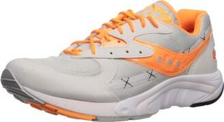 Saucony Men's AYA Sneaker