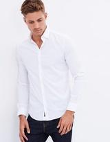 Armani Jeans Camicie Slim Shirt