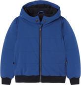 Petit Bateau Padded coat