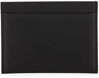 The Row Men's Calfskin Leather Card Case