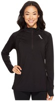 2XU X-Vent Long Sleeve 1/4 Zip Women's Long Sleeve Pullover