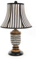 Mackenzie Childs MacKenzie-Childs Harlequin Table Lamp