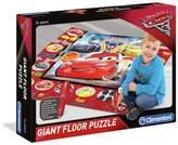 Disney 3 Giant Floor Puzzle