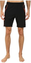 2xist Trainer Tech Shorts