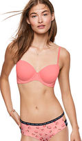 PINK Wear Everywhere Lightly Lined Bra