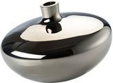 Rosenthal Swinging Vase - Platinum