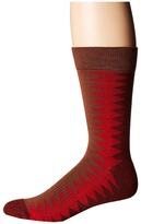 Richer Poorer Sixx Hiking Light Sock