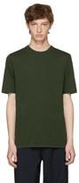 Hope Green Link T-shirt