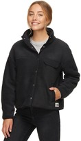 The North Face Cragmont Fleece Jacket - Women's