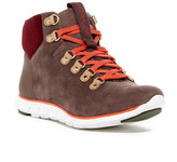 Cole Haan 2.ZeroGrand Waterproof Hiking Boot