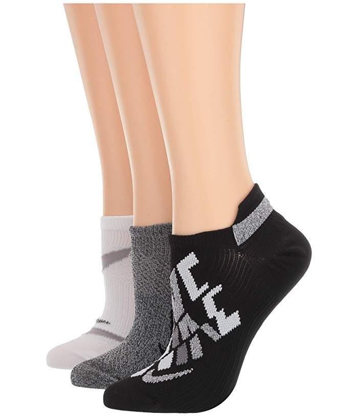 409da12db29e35 Nike Ankle Socks - ShopStyle