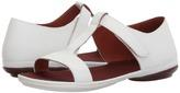 Camper Right Nina - K200443 Women's Toe Open Shoes