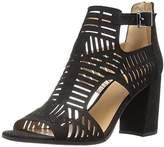 Franco Sarto Women's Margie Heeled Sandal