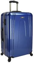 "Traveler's Choice U.S. Traveler 30"" Hardside Spinner Luggage"