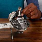 Star Wars STARWARS Action Figure