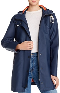 Pendleton Newport Slicker Raincoat
