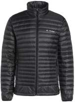 Vaude Kabru Light Ii Down Jacket Iron