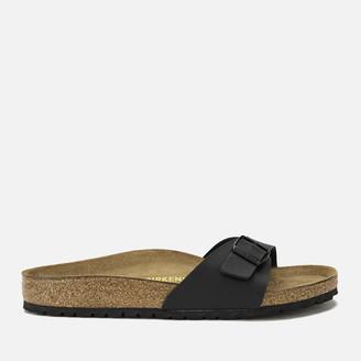 Birkenstock Women's Madrid Single Strap Sandals