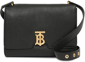 Burberry medium Alice leather bag