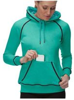 Fila Women's Pleasing Pullover