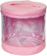 JJ Cole Clear Storage Bin (Set of 2)