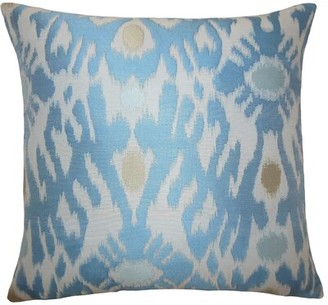 Ikat Duvet Shop The World S Largest Collection Of Fashion Shopstyle