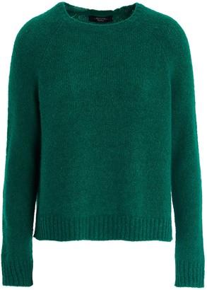 Max Mara Crewneck Sweater