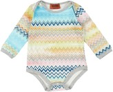 Missoni Bodysuits - Item 34773505
