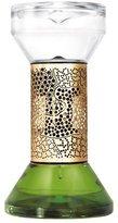 Diptyque Figuier Hourglass Diffuser, 2.5 oz.