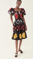 Thumbnail for your product : Busayo Iya Dress
