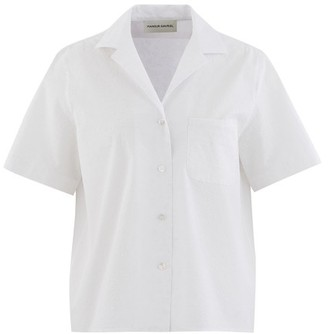 Mansur Gavriel Shirt