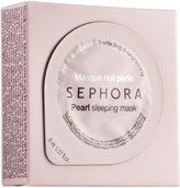 Sephora Sleeping Mask