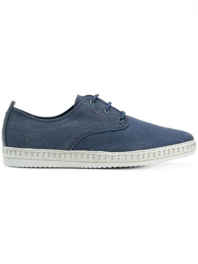 83135348a1 Geox Men's Shoes | over 0 Geox Men's Shoes | ShopStyle