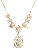 Marchesa Women's Y-Necklace
