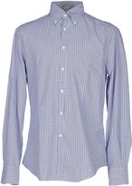 Brunello Cucinelli Shirts