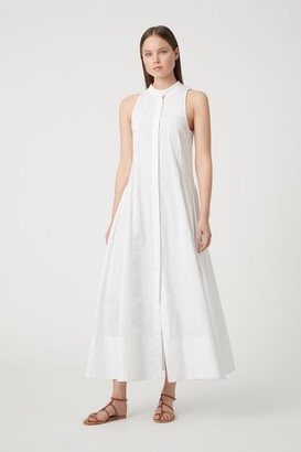 Camilla And Marc Janssen Midi Dress