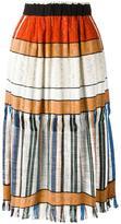 Forte Forte Fiesta skirt