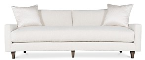 Bloomingdale's Culver Sofa - 100% Exclusive