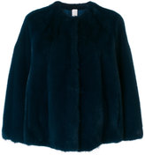 Almarosafur Fanny jacket