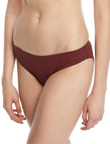 557da619d1750 Plum Bikini - ShopStyle