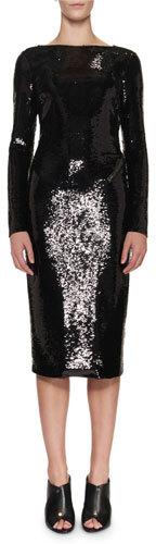 4d8fd436 Tom Ford Dresses - ShopStyle