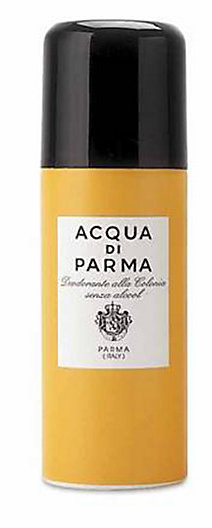 Acqua di Parma Colonia Alcohol-Free Deodorant Spray/5 oz.