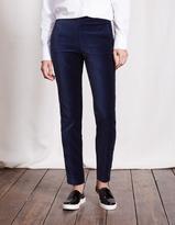 Boden Velvet Trouser