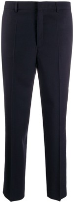Filippa K Emma cropped tailored trousers