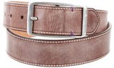 Paul Smith Smooth Leather Belt