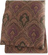 Ralph Lauren Home King Westport Comforter