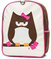 Beatrix New York Papar Owl Little Kid Back Pack